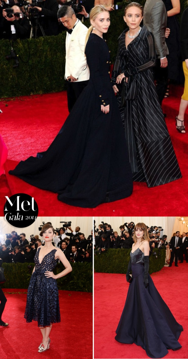 Met-Gala-2014-red-carpet-6-Ashley-Mary-Kate-Olsen-Chanel-Ferre-Marion-Cotillard-Dior