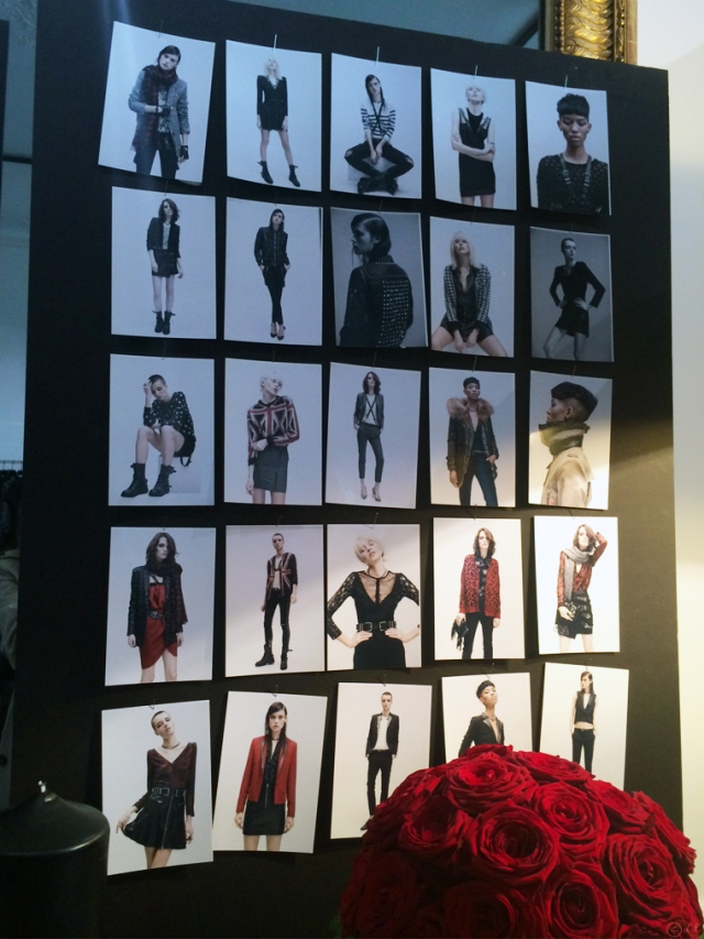 The-Kooples-Automne-Hiver-2014-2015-presentation-collection-01