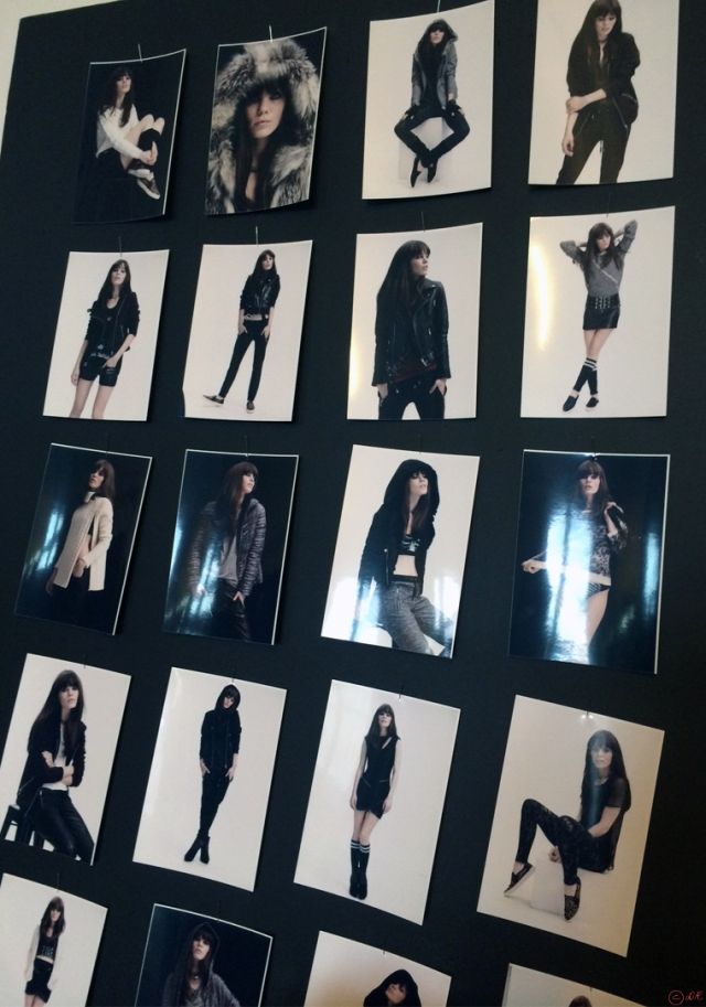 The-Kooples-Automne-Hiver-2014-2015-presentation-collection-02