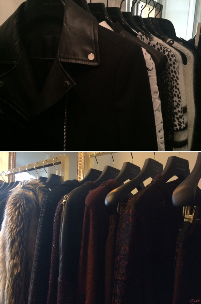 The-Kooples-Automne-Hiver-2014-2015-presentation-collection-2