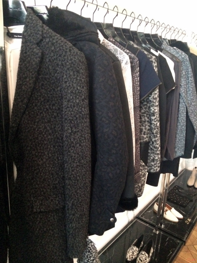 The-Kooples-Automne-Hiver-2014-2015-presentation-collection-3