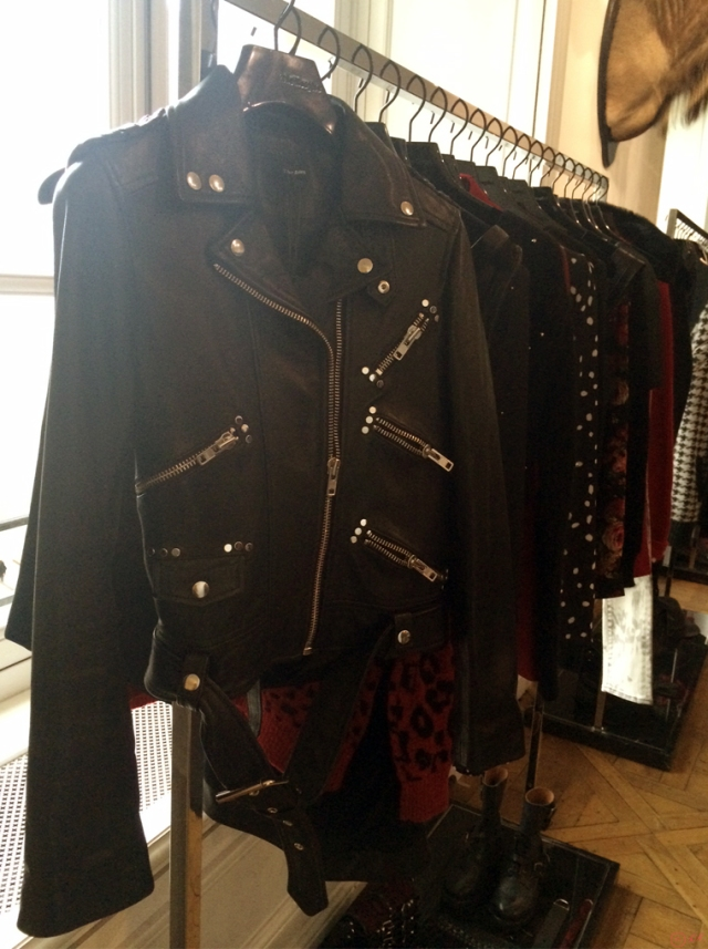 The-Kooples-Automne-Hiver-2014-2015-presentation-collection-5