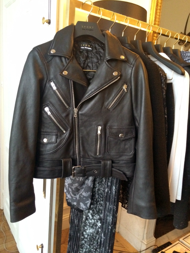 The-Kooples-Automne-Hiver-2014-2015-presentation-collection-6
