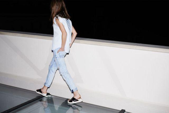 Zara-TRF-lookbook-may-1