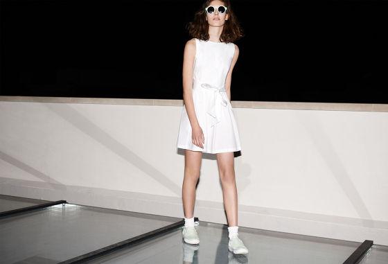 Zara-TRF-lookbook-may-3