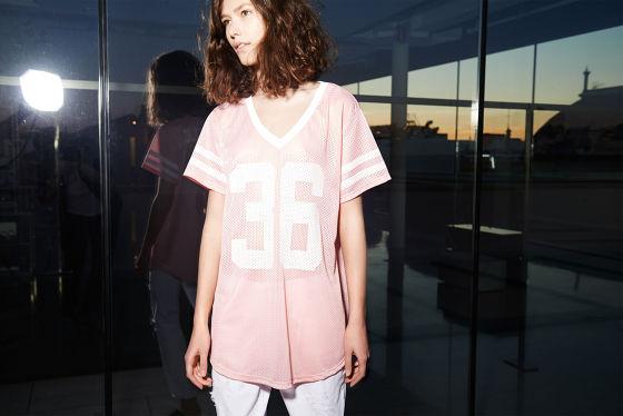 Zara-TRF-lookbook-may-5