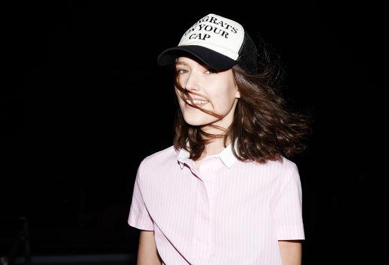 Zara-TRF-lookbook-may-6