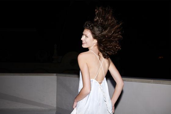 Zara-TRF-lookbook-may-8