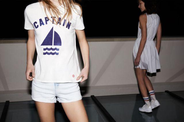 Zara-TRF-lookbook-may-9