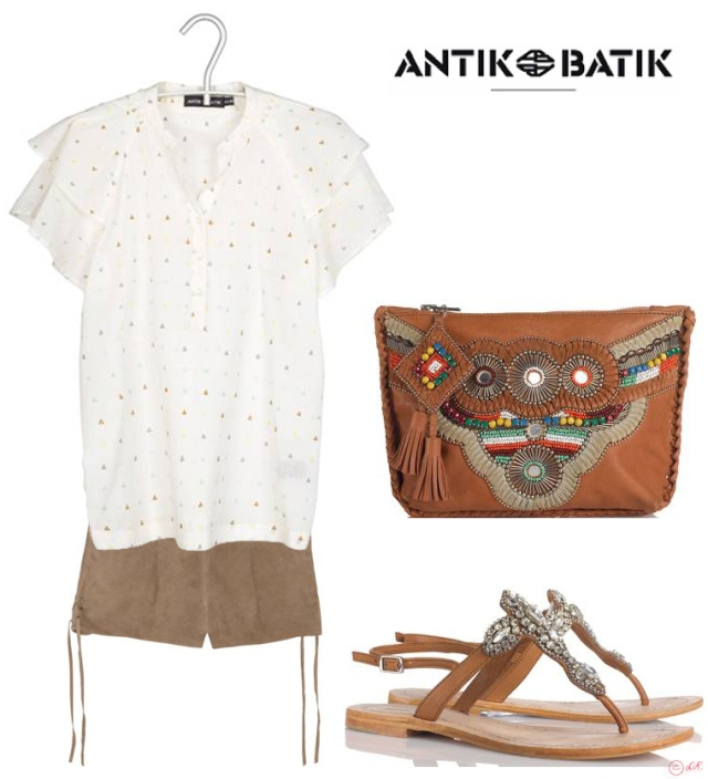 Antik-Batik-eshop-juin