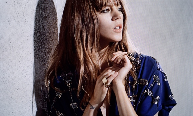freja-beha-by-malene-birger-fall-2014-campaign10