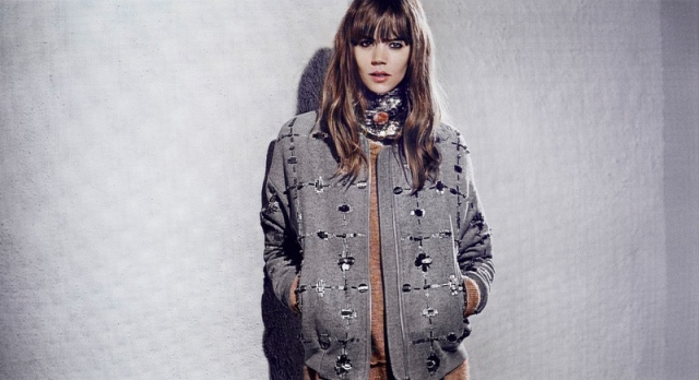 freja-beha-by-malene-birger-fall-2014-campaign2