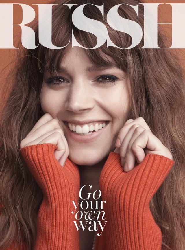 freja-beha-erichsen-by-benny-horne-for-russh-magazine-june-july-2014