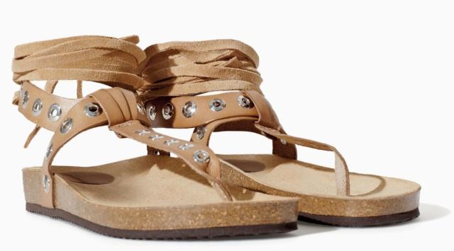 isabel-marant-edris-sandals-ersatz-zara-eshop