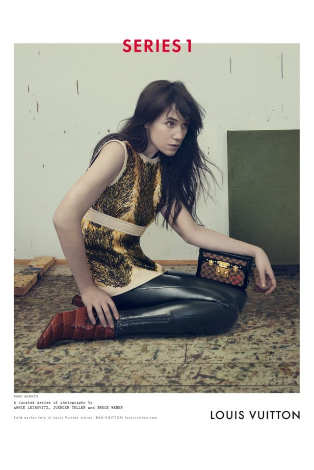 louis-vuitton-ad01-fall-winter-2014-charlotte-gainsbourg-annie-leibovitz