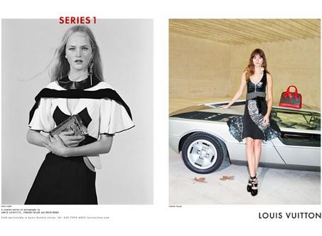 louis-vuitton-ad03-3-fall-campaign-2014
