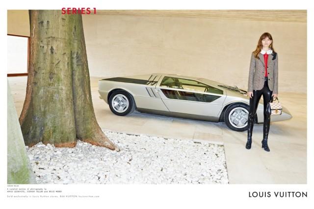 louis-vuitton-ad03-fall-campaign-2014