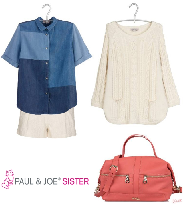 Paul-and-Joe-Sister-eshop-soldes-juin