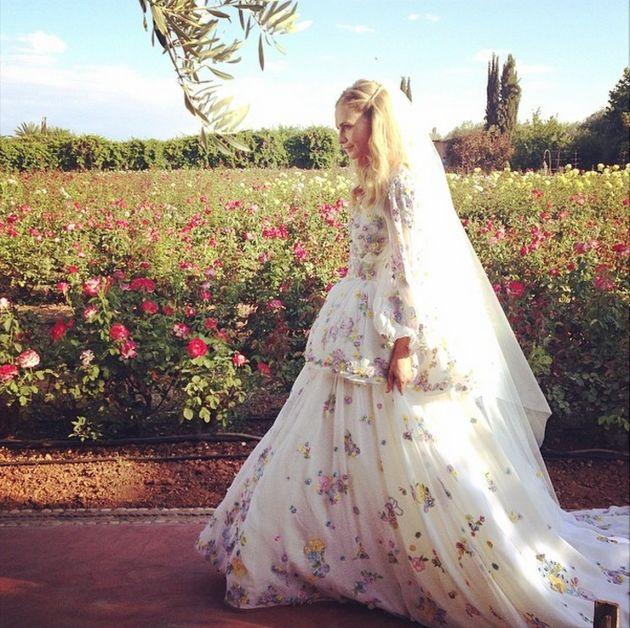 poppy-delevingne-wedding-dress--emilio-pucci
