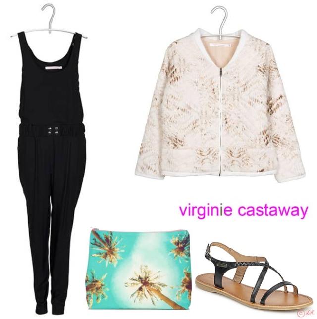 virginie-castaway-eshop-juin