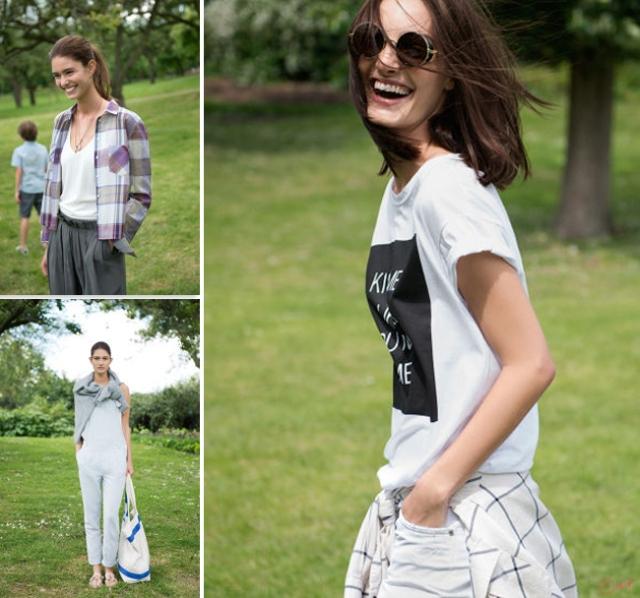 Zara-play-lookbook-june-2014-0