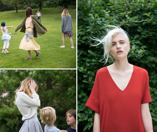 Zara-play-lookbook-june-2014-3