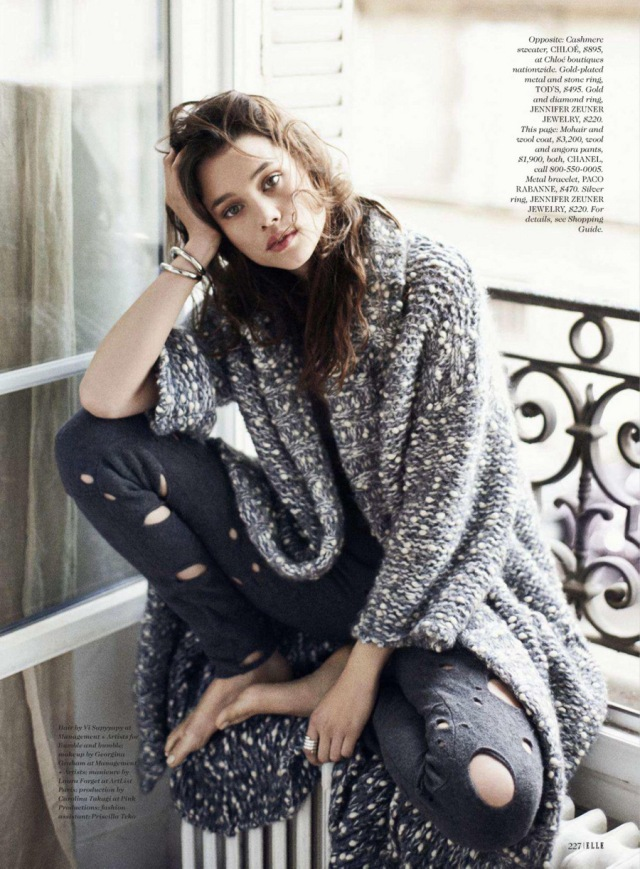 Àstrid-Bergès-Frisbey-by-Dan-Martensen-for-Elle-US-August-2014-9