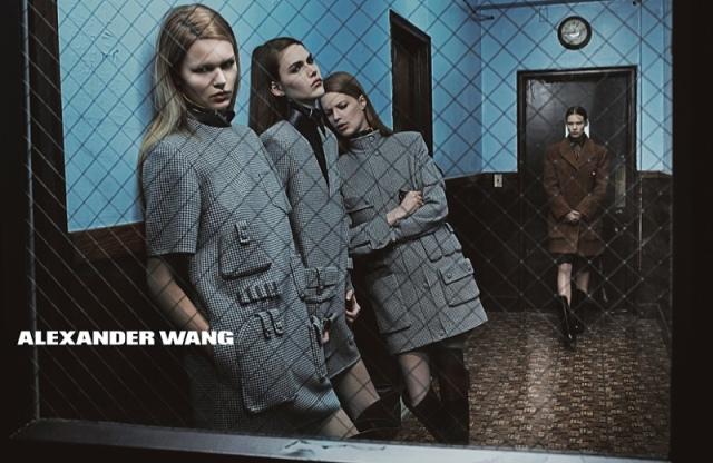 alexander-wang-2014-fall-winter-campaign1