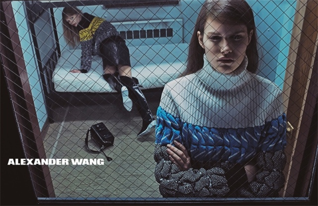 alexander-wang-2014-fall-winter-campaign4