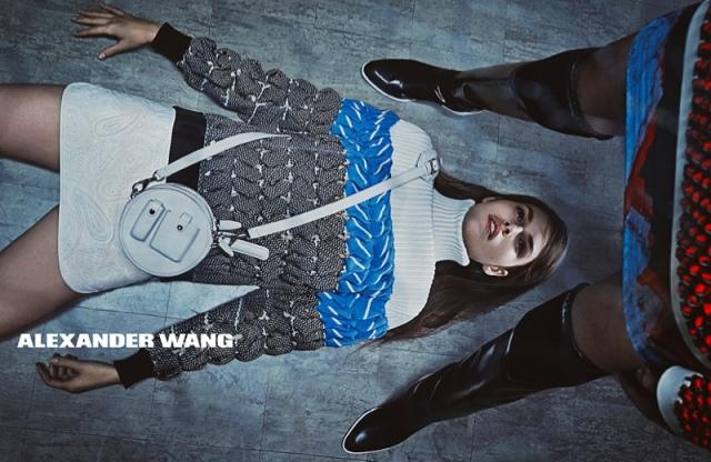 alexander-wang-2014-fall-winter-campaign6