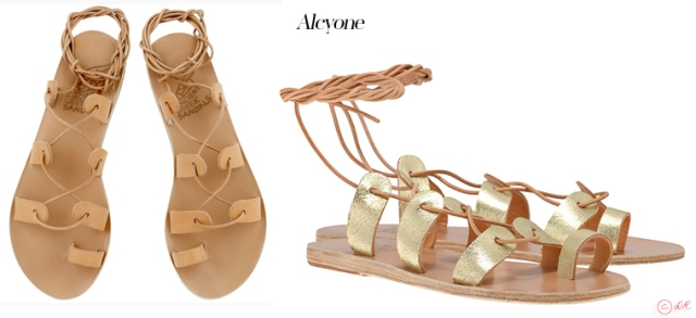 Ancient-Greek-Sandals-alcyone