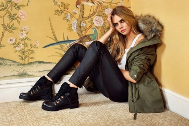 cara-delevingne-topshop-2014-fall-winter-campaign5