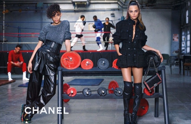 chanel-2014-fall-winter-campaign3