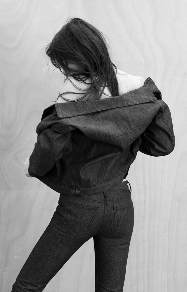 charlotte-gainsbourg-current-elliott-5