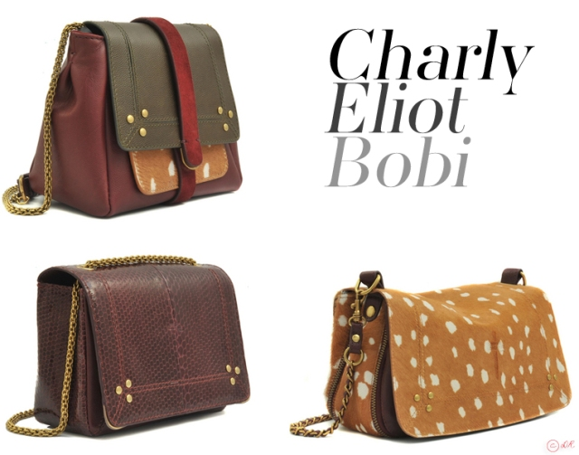 charly-eliot-bobi-jerome-dreyfuss-collection-automne-hiver-2014