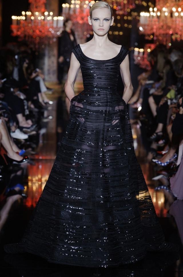 elie-saab-2014-fall-haute-couture-show34