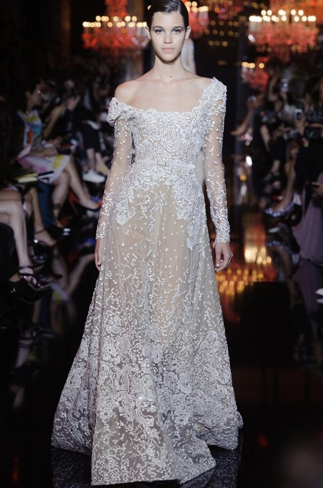 elie-saab-2014-fall-haute-couture-show41