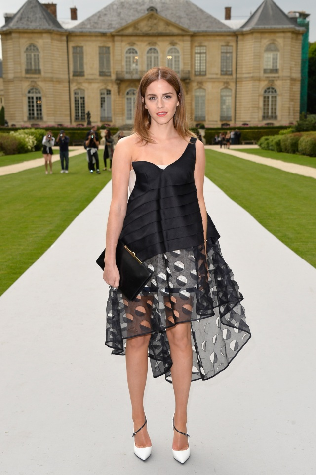 Emma-Watson---Christian-Dior-haute-couture-fashion-show-in-Paris-23