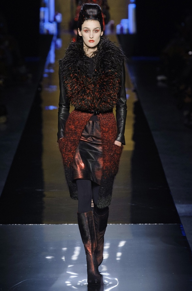 jean-paul-gaultier-2014-fall-winter-show23
