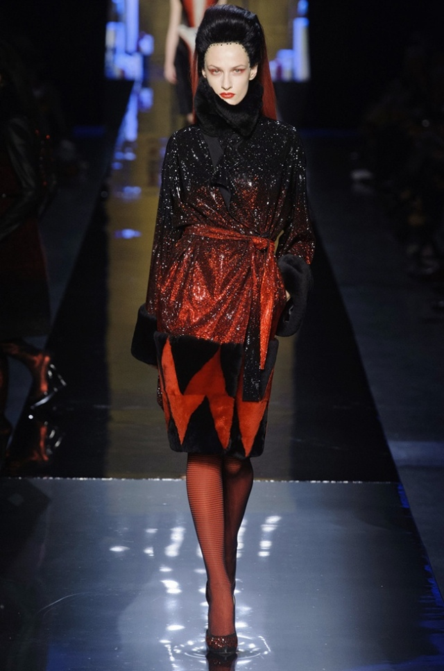 jean-paul-gaultier-2014-fall-winter-show24