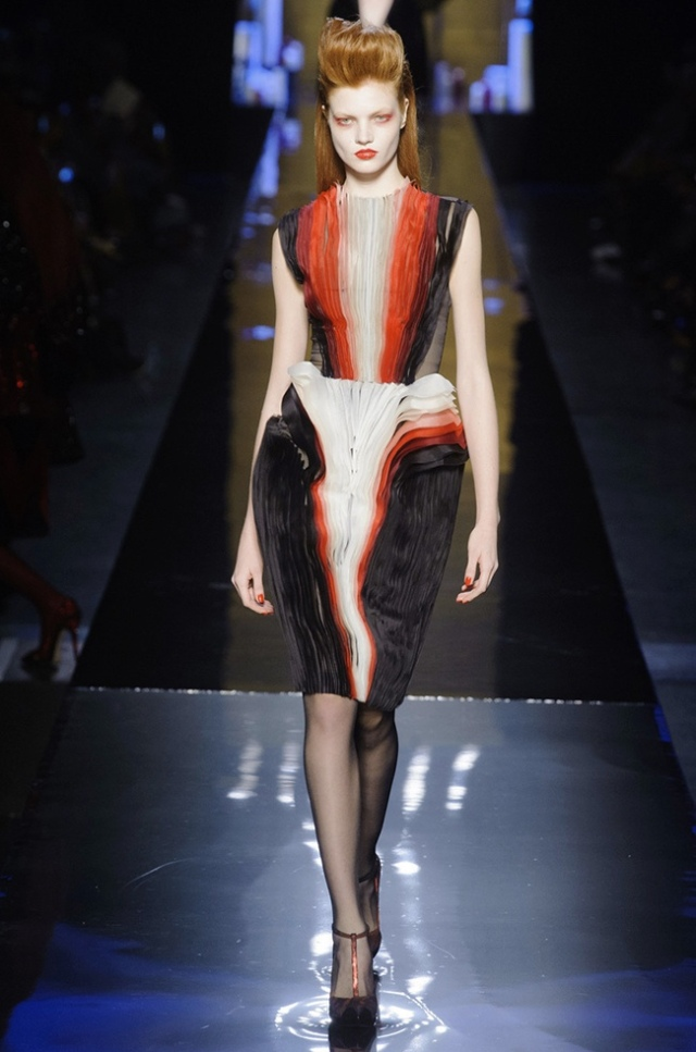 jean-paul-gaultier-2014-fall-winter-show25