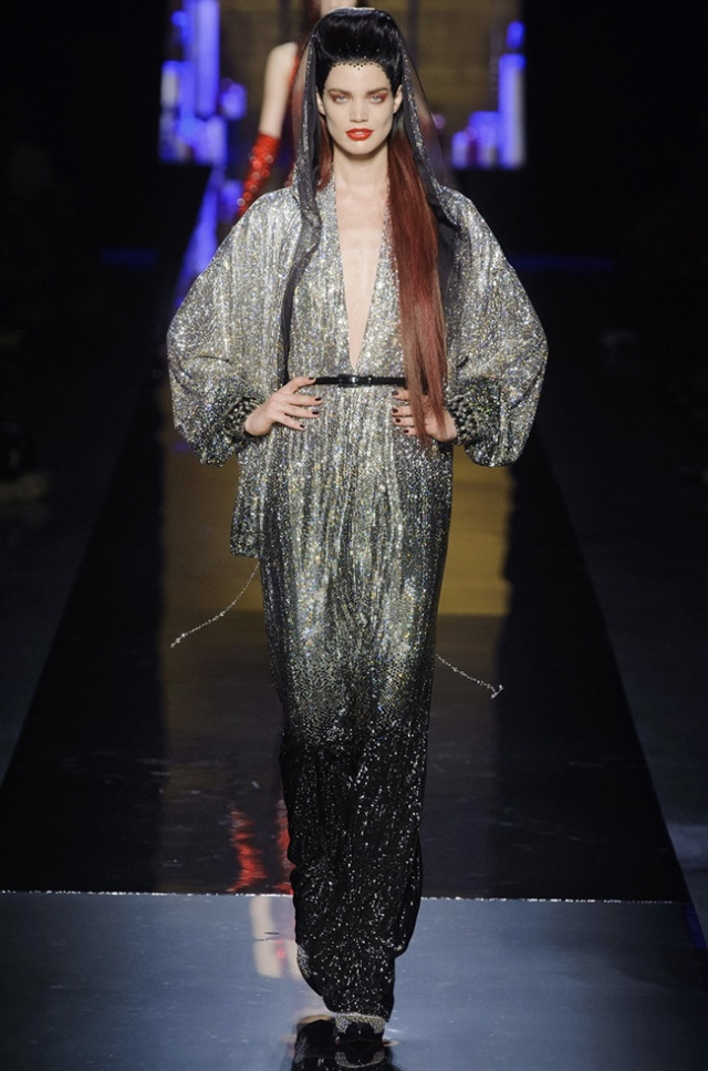 jean-paul-gaultier-2014-fall-winter-show47