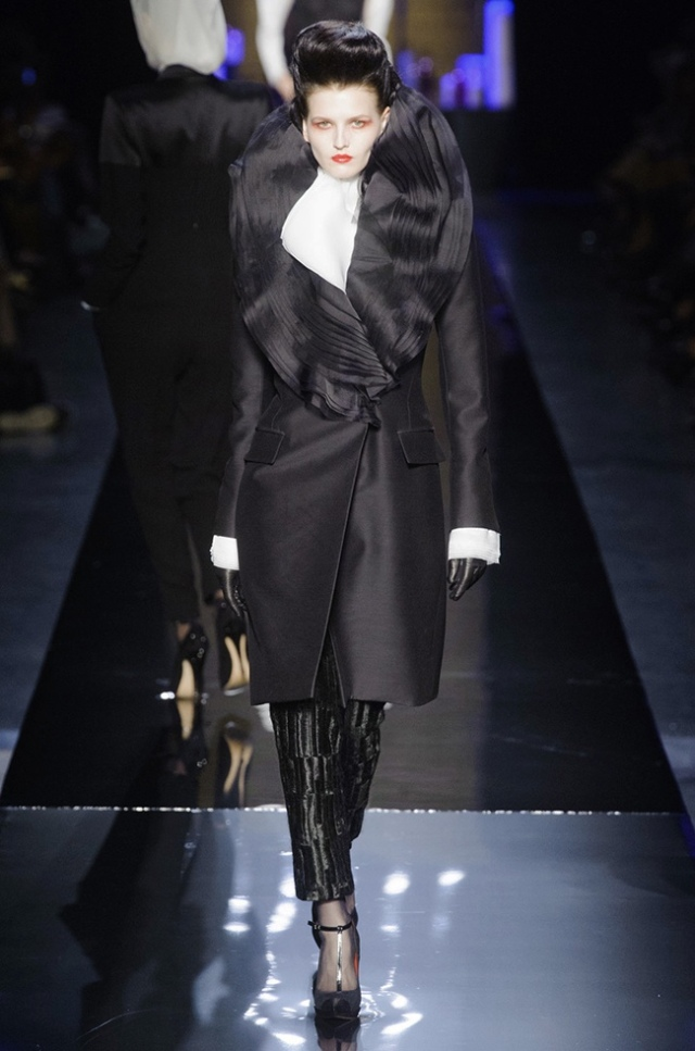 jean-paul-gaultier-2014-fall-winter-show6