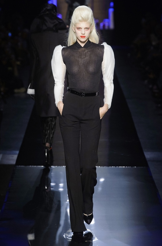 jean-paul-gaultier-2014-fall-winter-show7