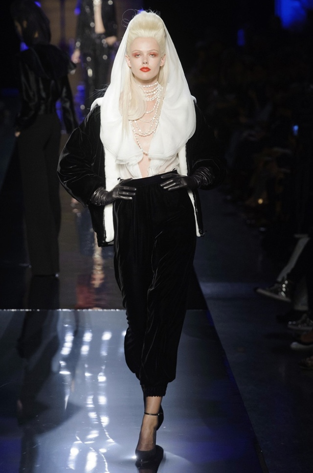 jean-paul-gaultier-2014-fall-winter-show9