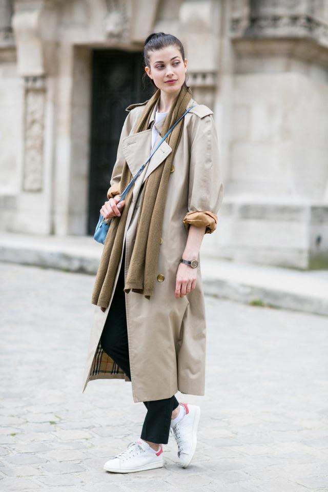 paris-couture-fashion-week-streetstyle-21