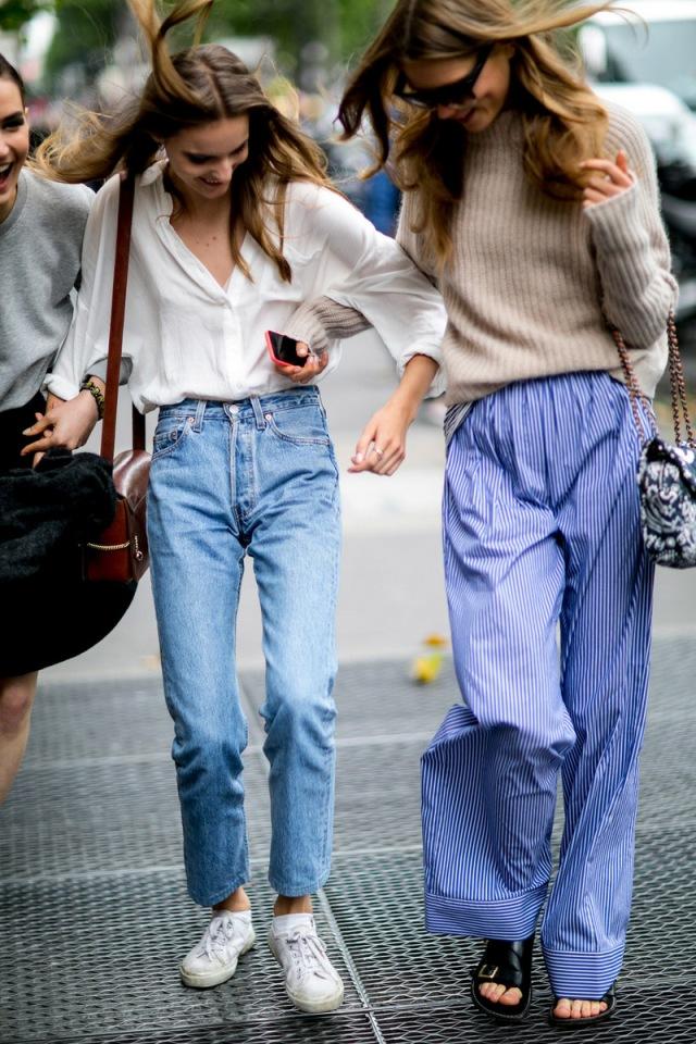 paris-couture-fashion-week-streetstyle-3