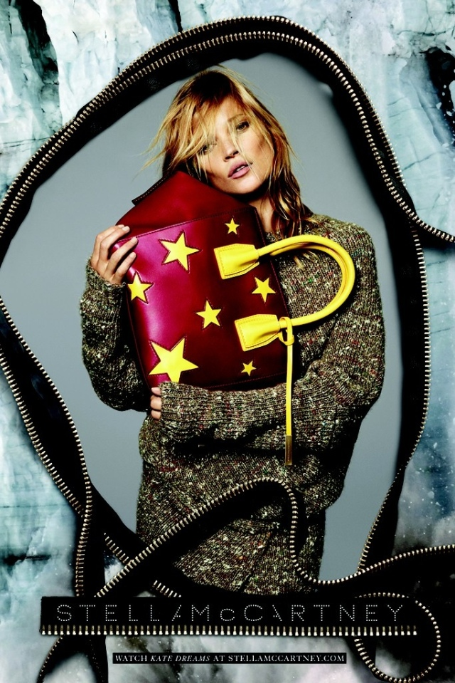 stella-mccartney-2014-fall-winter-campaign1