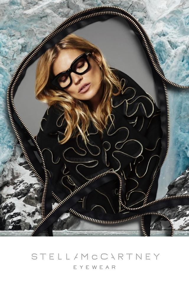 stella-mccartney-2014-fall-winter-campaign3