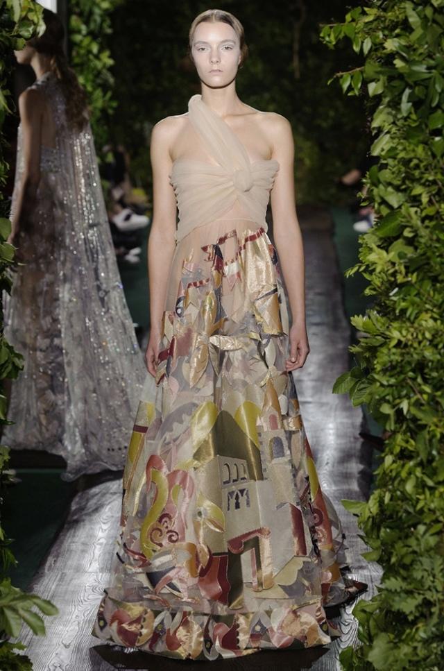 valentino-2014-fall-haute-couture-show61